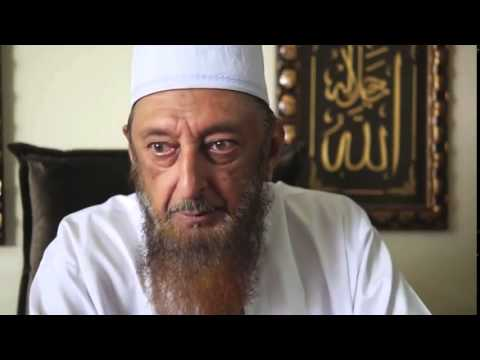 Seminar in Geneva and Conference in Athens By Sheikh Imran Hosein