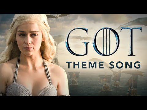 Game of Thrones Theme  Lindsey Stirling & Peter Hollens