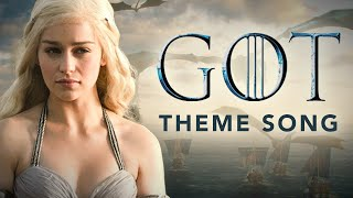 Game of Thrones Theme - Lindsey Stirling & Peter Hollens