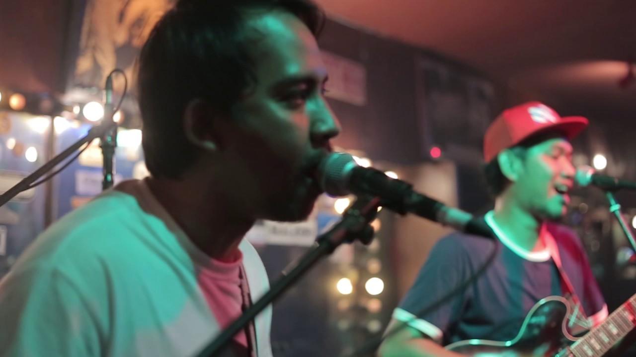 the-adams-berwisata-hanya-kau-live-at-jaya-pub-14-09-2016-the-adams