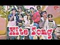 Kite Song | Latest Telugu Music Video 2019 | By Hari Talluri | TeluguOne