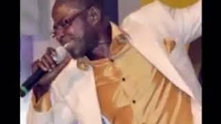 Amakye Dede - Sufre Wo Nyame