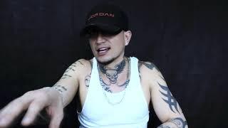 Entrevistas Rap Presenta: Tu'Zo 💀