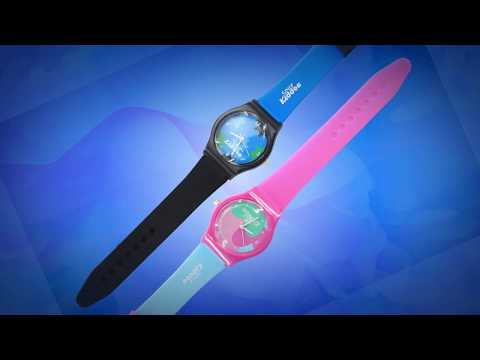Analog Watches For School Kids | Kids Watches | Smily Kiddos Watches