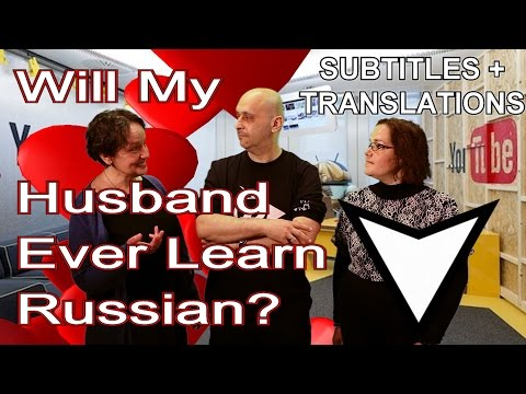 LEARN RUSSIAN LANGUAGE,