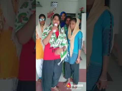 Ratnesh Kumar Sahni(22)