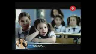 Watch Nancy Ajram Shakhbat Shakhabit video