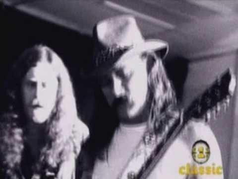 The allman brothers band - Statesboro Blues mp3