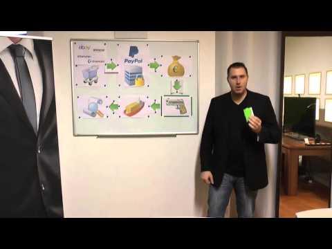tricoma - Raspibanking - Bankabgleich mit dem Raspberry
