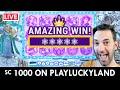 Slots Social Casino - YouTube