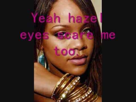 Rihanna Plastic Surger... Rihanna Ageshamming