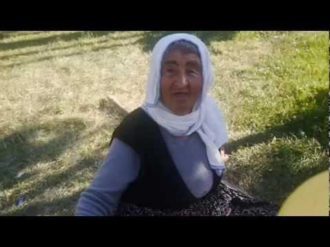 Baytürk (H.Kaya) - Kitreli Anneleri ile Sohbet ( Hatice Kayman )