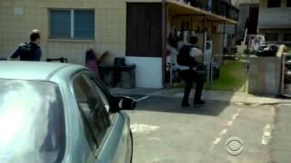Hawaii Five-0 5x02 Promo - Ka Makuakane - S05E02