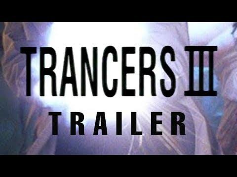 Download Trancers III (Promo Trailer)