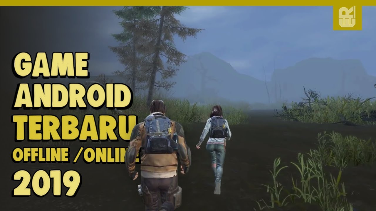 5 Game Android Terbaru dan Terbaik 2019 - YouTube
