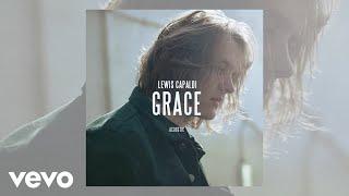 Lewis Capaldi - Grace Acoustic (Official Audio) Video