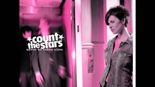 Watch Count The Stars Better Off Alone video
