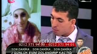 """YALÇIN ÇAKIR KÜFÜR """"HAY *MINA"""" GERÇEĞİN PEŞİNDE"""