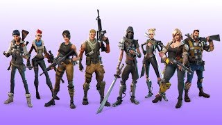 Urgent!! HOW TO PLAY FORTNITE SAVE THE WORLD GRATIS (NEW METODO)