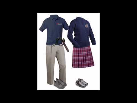 The Poor Football Crowd School Uniform Excuse - Copyright Celtic