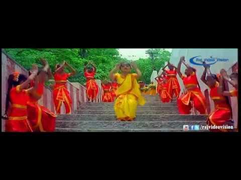 Vadi Amma Vadi Veppilaikari Song HD 5   Padai Veetu Amman360p 1
