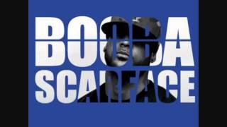 Scarface - Booba (instru)