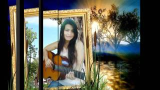 Video rhoma irama tabir kepalsuan by thenadione.mp4 download MP3, 3GP, MP4, WEBM, AVI, FLV Juli 2018