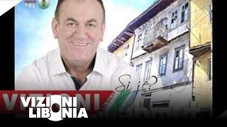 Mahmut Ferati - Ja me gru, ja me vlla ( Official Audio )