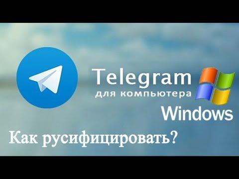 Скачать видеоредактор ВидеоМОНТАЖ бесплатно!