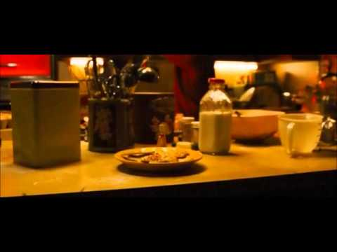 Download Black Christmas ( 2006 ) .....Elderly Couple Get Killed & Cooked (Full Scene )