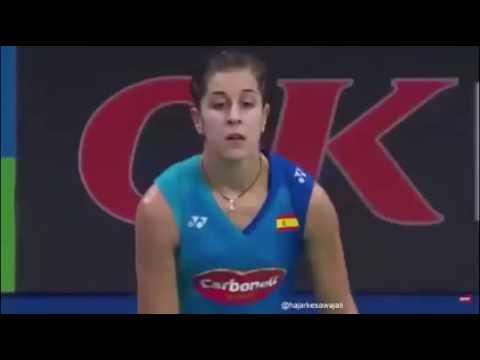 P V Sindhu Rio Olympics 2016 Quarter final Full match   YouTube