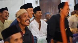 Dikira Enak Jadi KIYAI bersama KH. Abdul Malik SANUSI