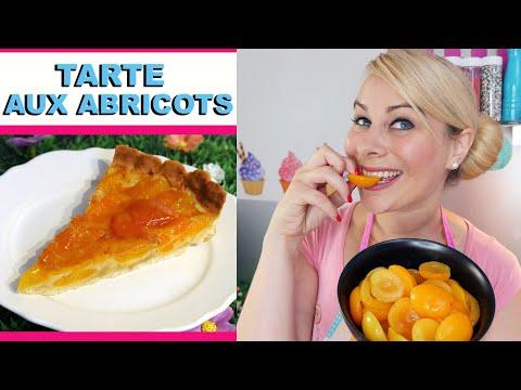 ma-meilleure-recette-de-tarte-sablÉe-abricot-amande-♡-virginie-fait-sa-cuisine-[116]
