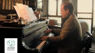 dupuytren s contracture a pianist reborn misha dichter