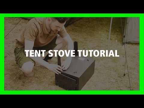 MIL-TEC® - Tent
