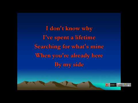 Deeperise - One By One feat.  Jabbar (lyrics & Karaoke version by MC Tony 2018)