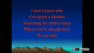 Deeperise - One By One feat. Jabbar (lyrics & Karaoke version by MC Tony 2018)