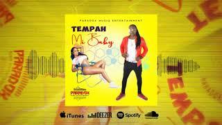Tempah - Mi Baby - August 2019