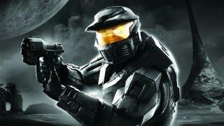Halo Combat Evolved Aniversari campaña completa