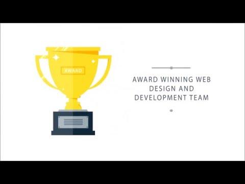 oBusinessApps Web Design and Web Development