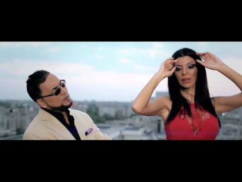 Sorinel Pustiu - Uite-o Pe Bruneta  Oficial Video