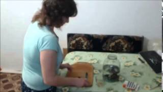 Как принимать мумие