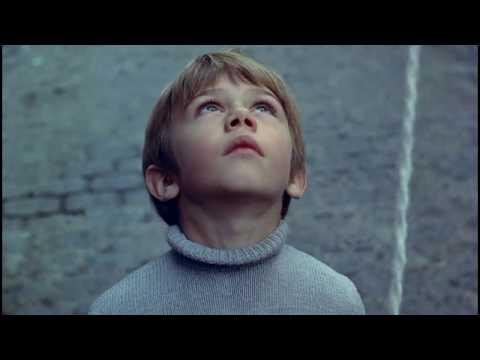 Youtube: La Cantina – Le Petit Garçon Part.2 (feat. Angel)