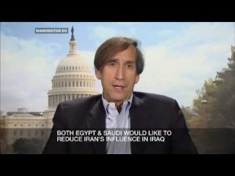 Inside Story - Egypt's regional influence wanes - 25 Feb 09