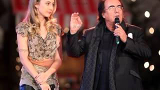 Cristel & Al Bano Carrisi - Sempre, sempre (italian-english version)