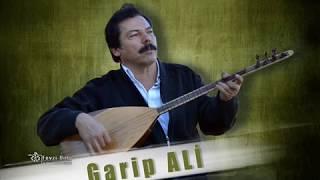 Aşık Garip Ali - ÜSTÜME GELMEYİN BENİM - 2017