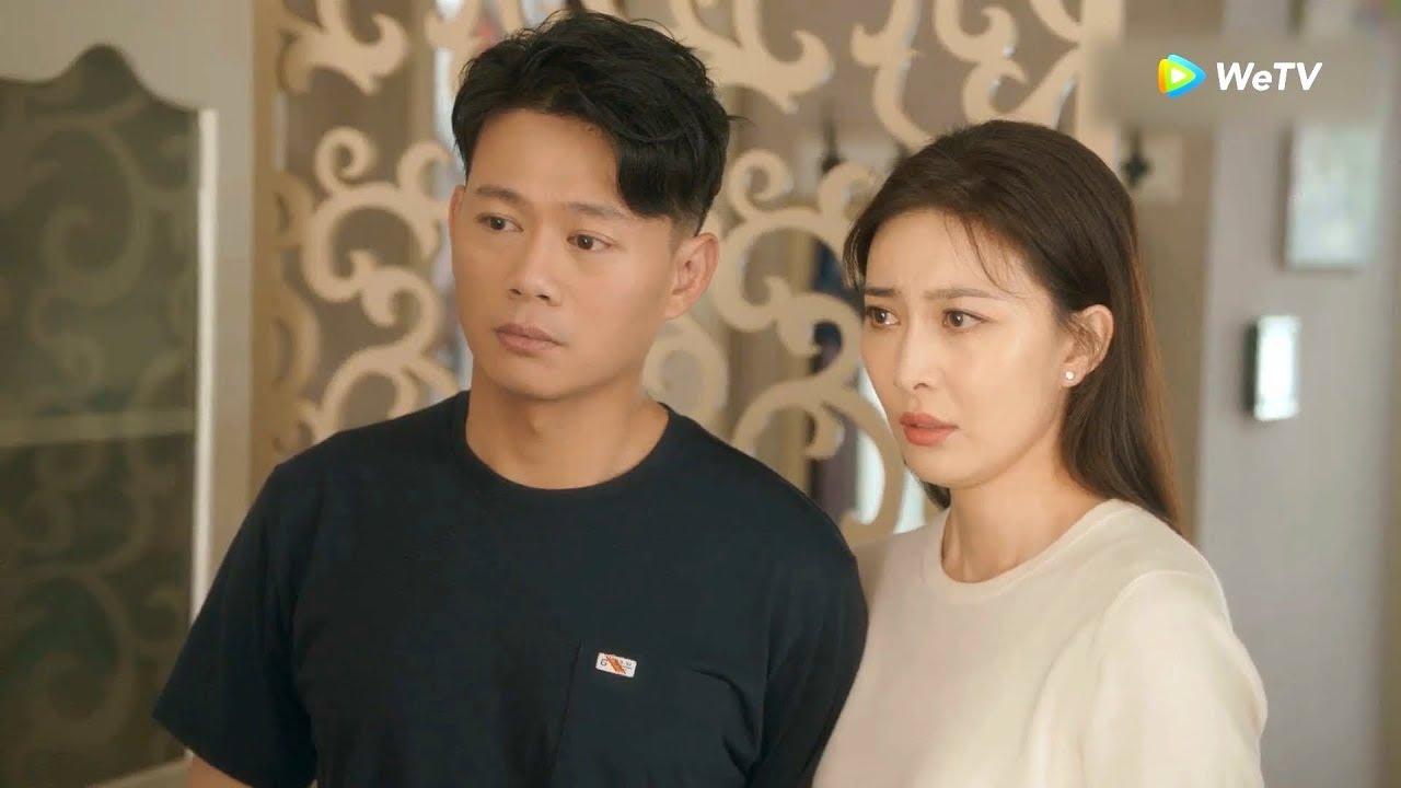 Trailer | Chuyên Gia Nhà Đất - Tập 49 (Vietsub) | Tôn Lệ, La Tấn Chủ Diễn Phim Tình Yêu Đô Thị WeTV