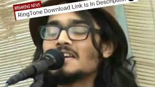 Zindagi Hai Jhand Meri (BB Ki Vines) RingTone.