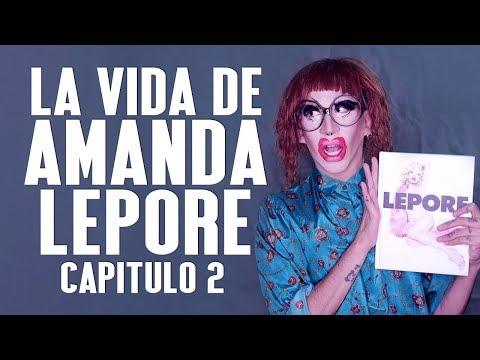 MAMÁ QUIERO SER MUJER ★ Yolandeando con Yolanda'