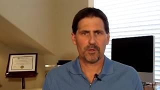 Autism Treatment -- Age Appropriate Behavior or Autism?